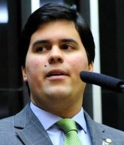 André Fufuca