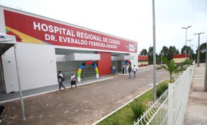 hospital caxias 4