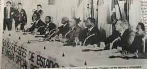 presidentes lusófonos 3