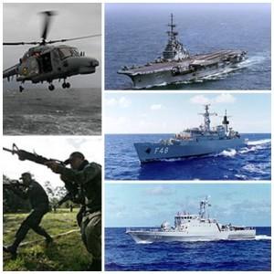 armada 10