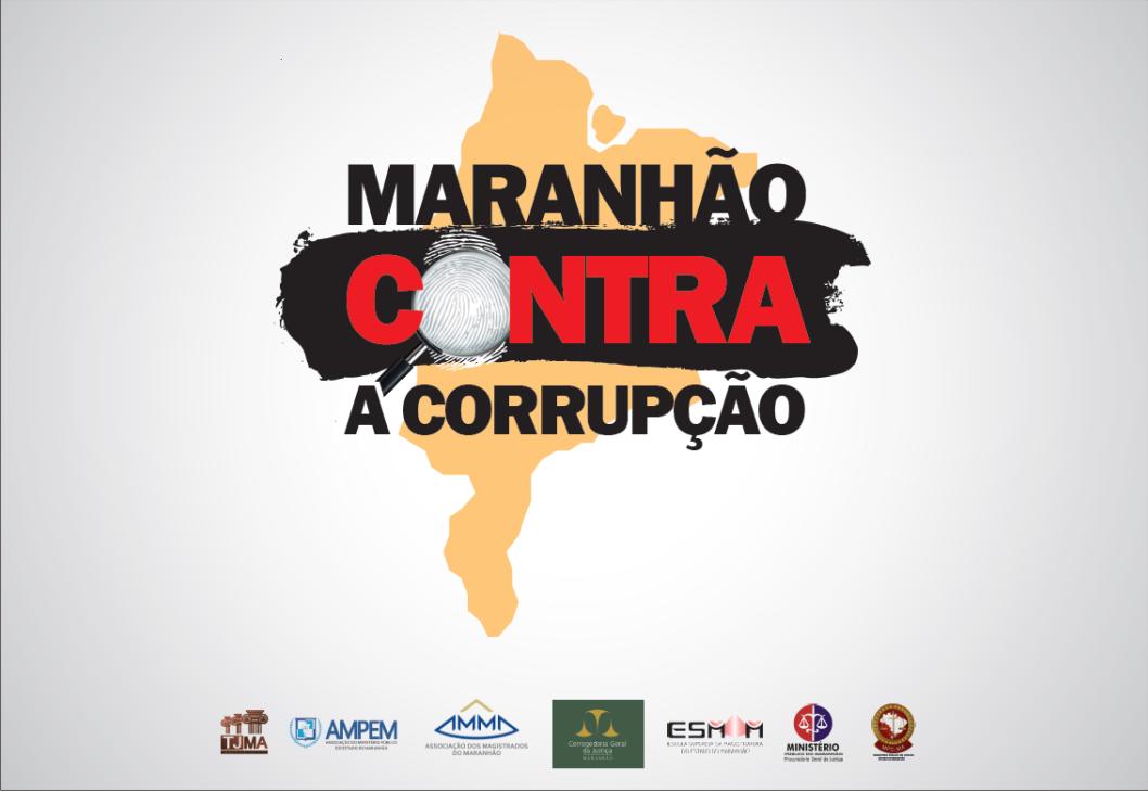 macontra corrupção