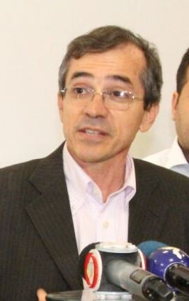 marcos pacheco 1