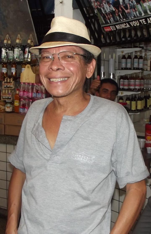 Cesar 3
