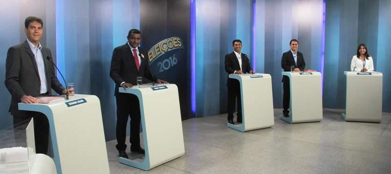 debate-mirante-1