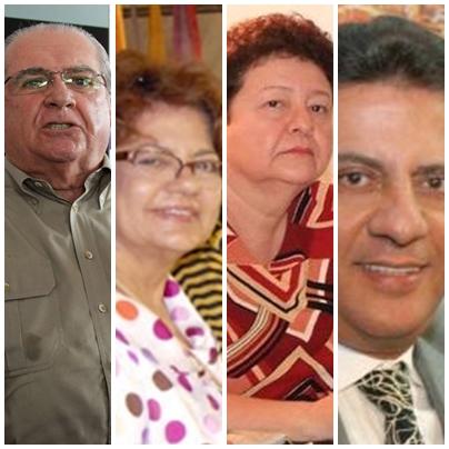 ex-prefeitos