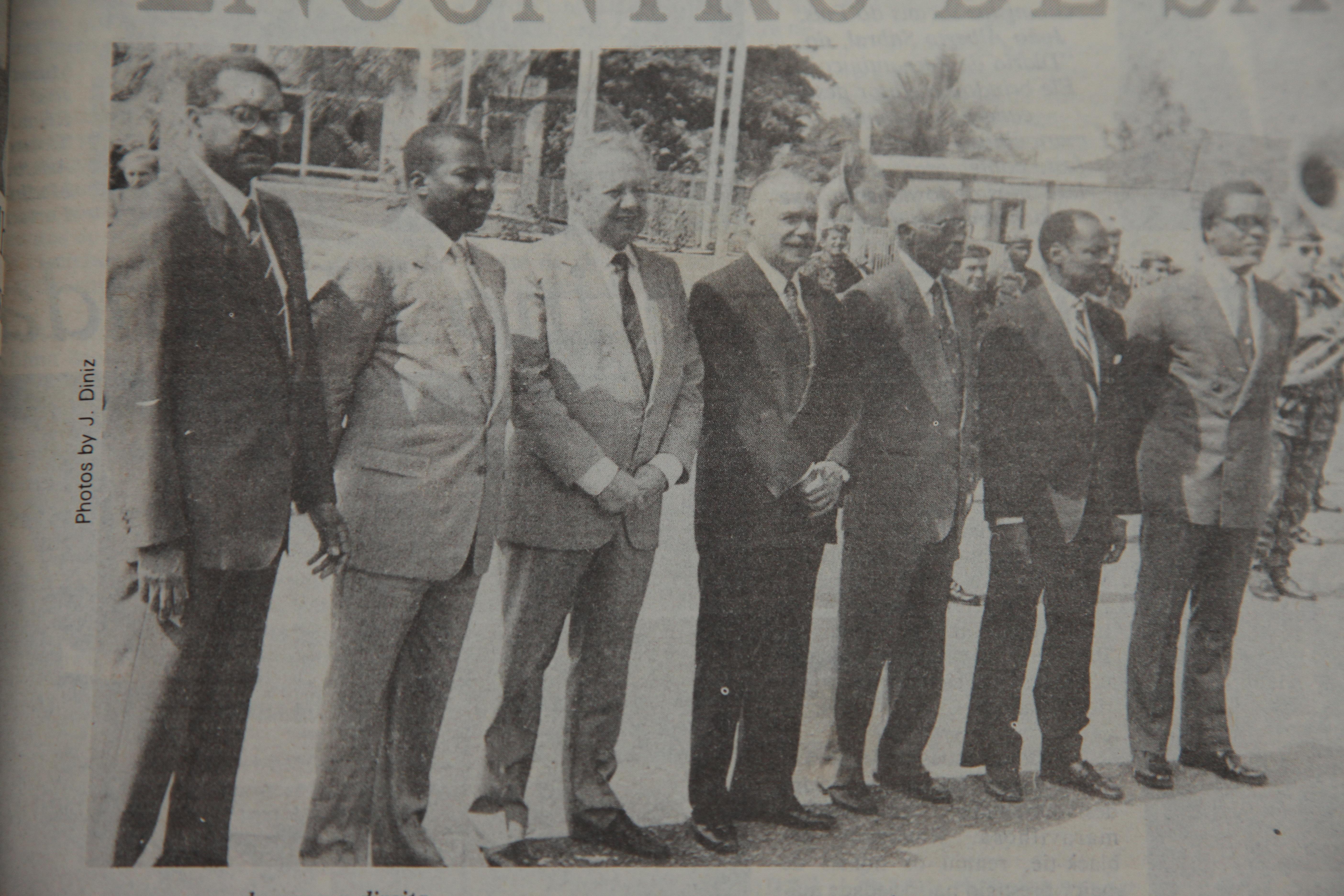 presidentes-lusofonos