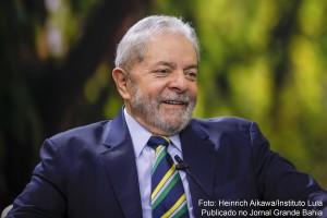 Julgamento de Lula vai definir postura do PT maranhense