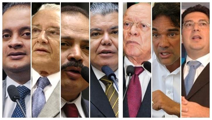 senatoriais-horz