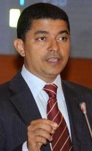 Bira do Pindaré diz que deputados federais venderão votos