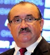 César Pires quer evitar corte de energia vexatóoio