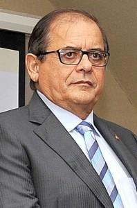 Humberto Coutinho: alta hospitalar e preparo para retornar