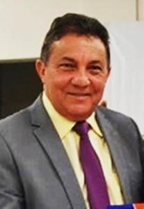 Tema Cunha comandou a operação que levou ele e a bancada a Michel Temer