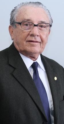 José Reinado pode migrar para o DEM ou PMDB