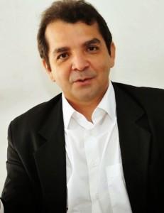 Hilton Gonçalo: pré-campanha para o Senado