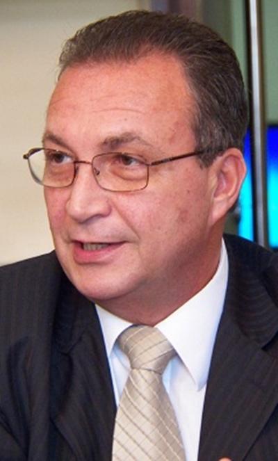 Luis Fernando: mudança no PSDB pode levá-lo a dar guinada