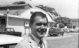 José Sarney deu início às grandes mudanças pela mobilidade em São Luís