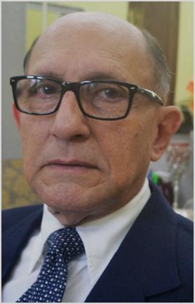 Jadson Passinho: da Prefeitura de Cedral para o Palácio dos Leões?