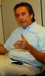 Ricardo Murad: alerta máximo com a Operação Pegadores