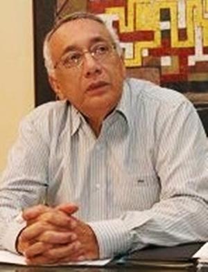 Gastão Vieira: próximo de Flávio Dino e pensando no Senado