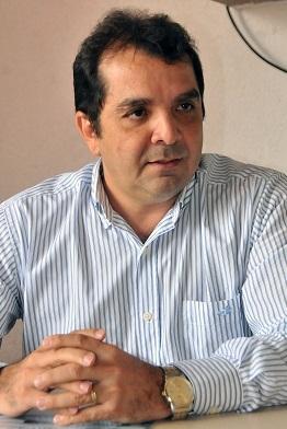Hilton Gonçalo sinaliza afastamento do governador Flávio Dino