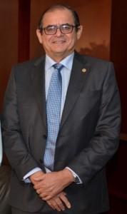 Humberto Coutinho: recuperação entre famiiiares em Caxias