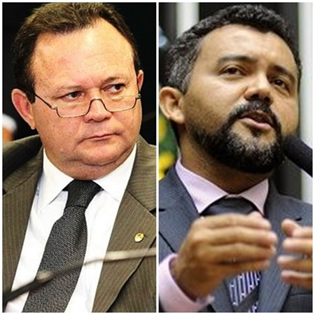 Carlos Brandão e Cléber Verde se fortalecem com ingresso de ex-tucanos no PRB