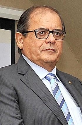 Humberto Coutinho: ausência criou vazio de liderança, mas a AL se manteve atuante