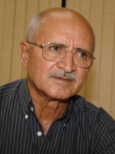 Manoel Mariano: liderança política e negócios controiversos