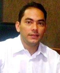 Assis Ramos: posição contrária à emenda impisita