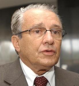 José Reinaldo tem ingresso no DEM confirmado para fevereiro