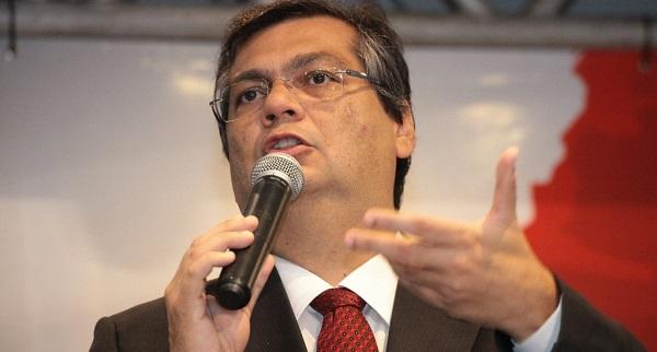Flávio Dino é o centro das preocupações dos pensadores e estrategistas do Grupo Sarney