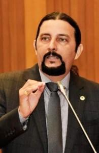 Júnior Verde garante que PEC dará garantia jurídica aos prefeitos e ao TCE