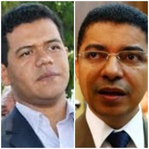 Luciano Leitoa e Bira do Pindaré confirmados no comando do PSB no Maranhão