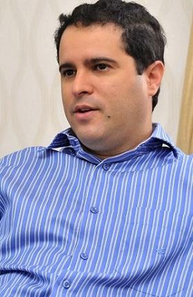 Edivaldo Jr. faz previsão sombria das consequências da greve dos caminhoneiros para as finanças municipais
