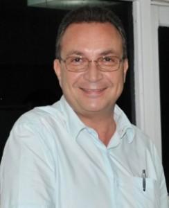 Luis Fernando Silva: apoio a Flávio Dino e pencada do Grupo Sarney
