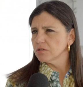 Roseana Sarney vai definir candidato a vice