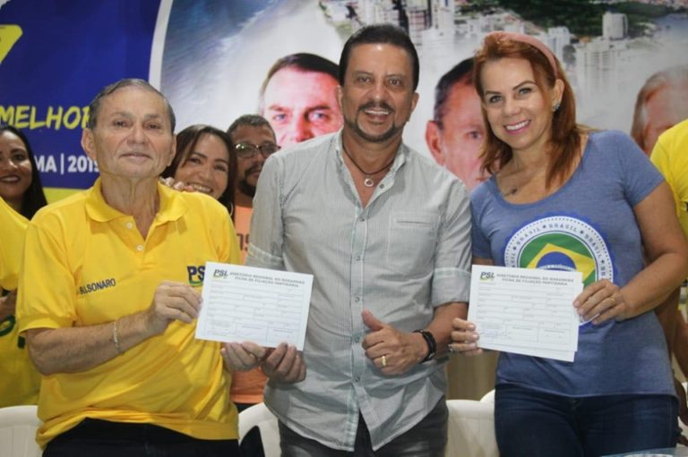 Repórter Tempo | Ribamar Correia - Part 2